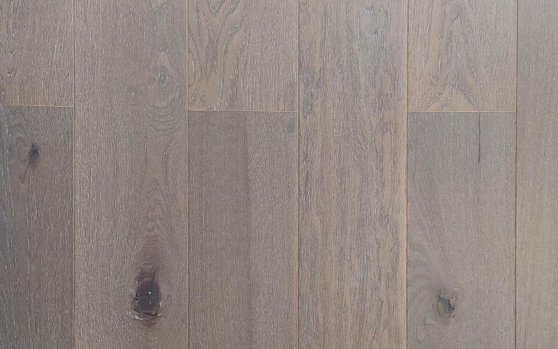 Hardwood Flooring, Hardwood Flooring near me, Hardwood Flooring Engineered